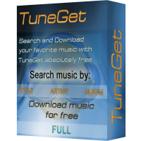 Download and try TuneGet for free